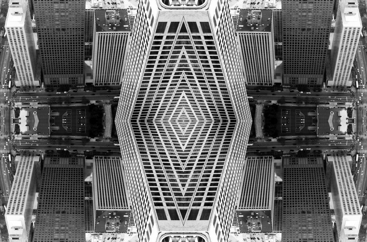 UrbanTransitory_06