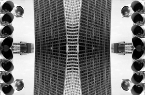 urban illusion, #urbanillusion, kaleidoscope, Kaleidoscopic Cities