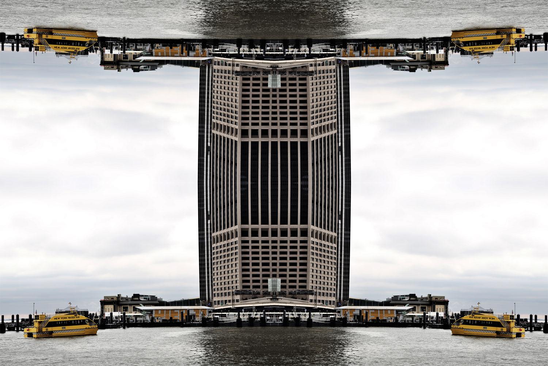 urbanillusion wachsmann