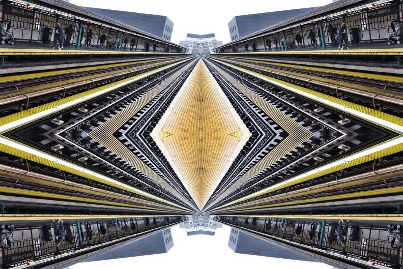 3-DSCF0604-mirror-WEB.jpg