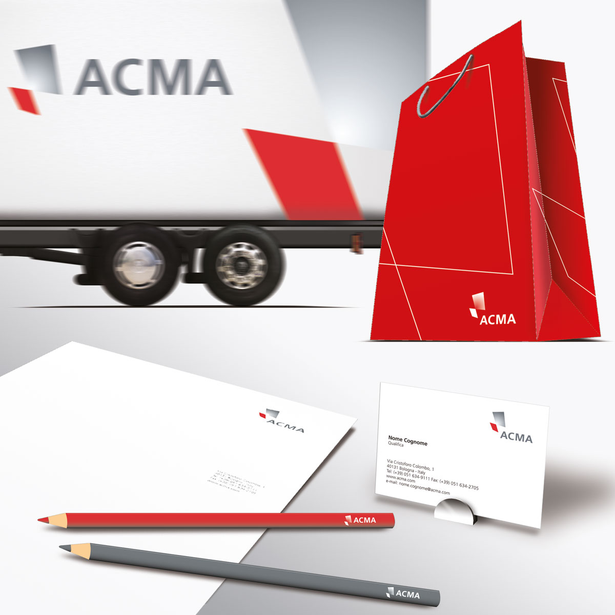 ACMA-01.jpg