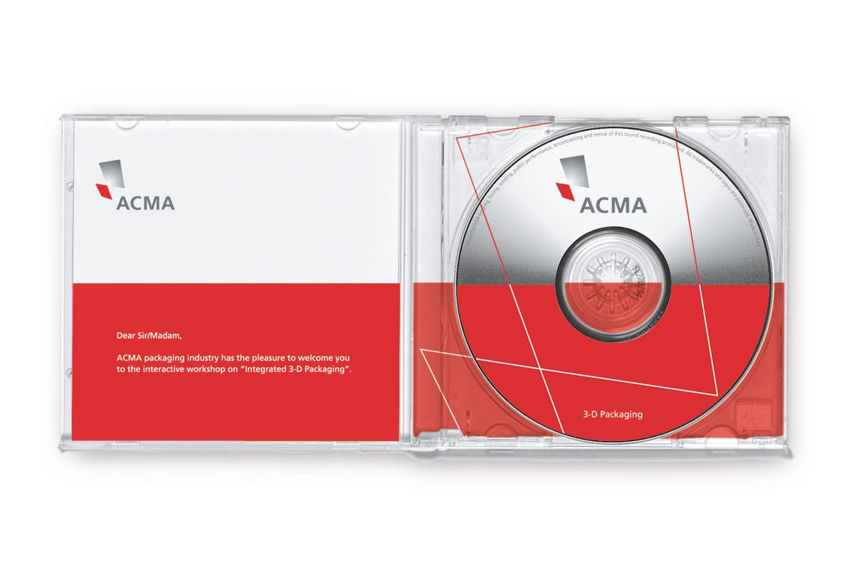 ACMA-03.jpg