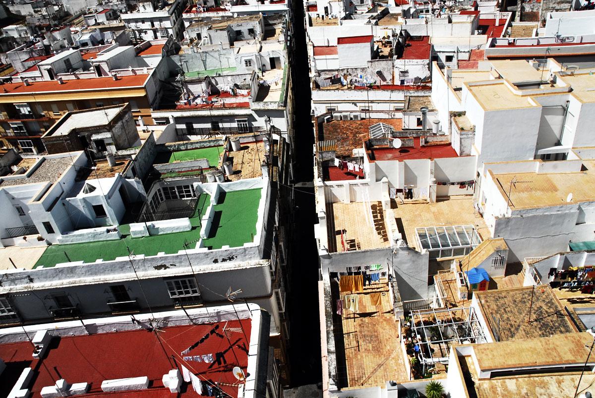 Andalucia-12