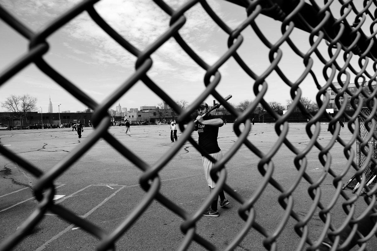 baseball-nyc-wachsmann-10