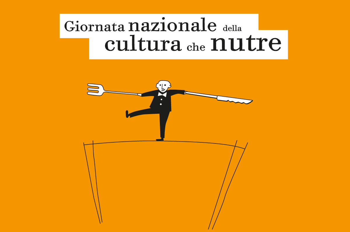 CulturaCheNutre-9.jpg