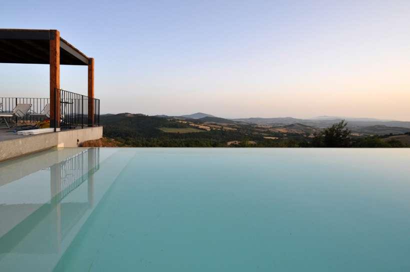 Tuscany-villa-carinawachsmann-01