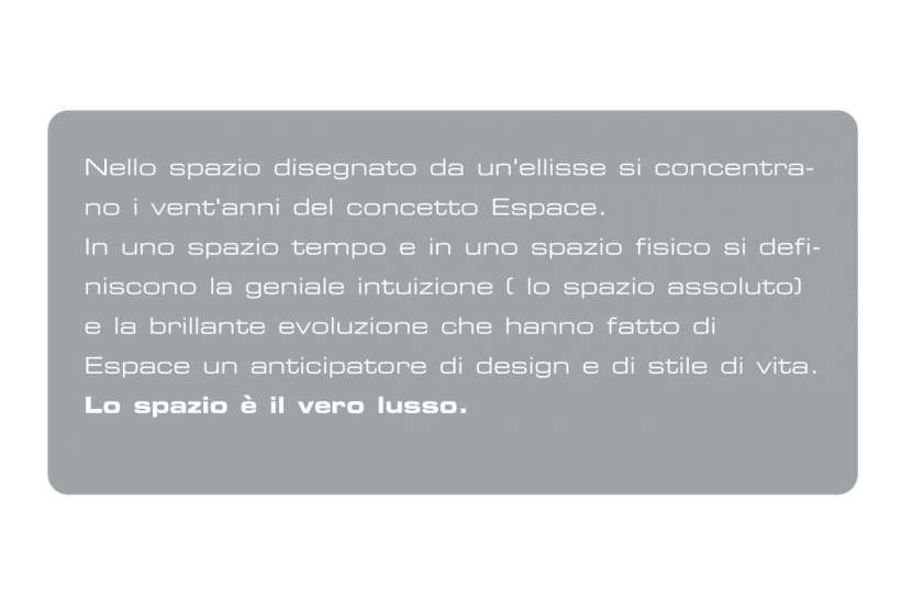 Espace_Logo-3.jpg