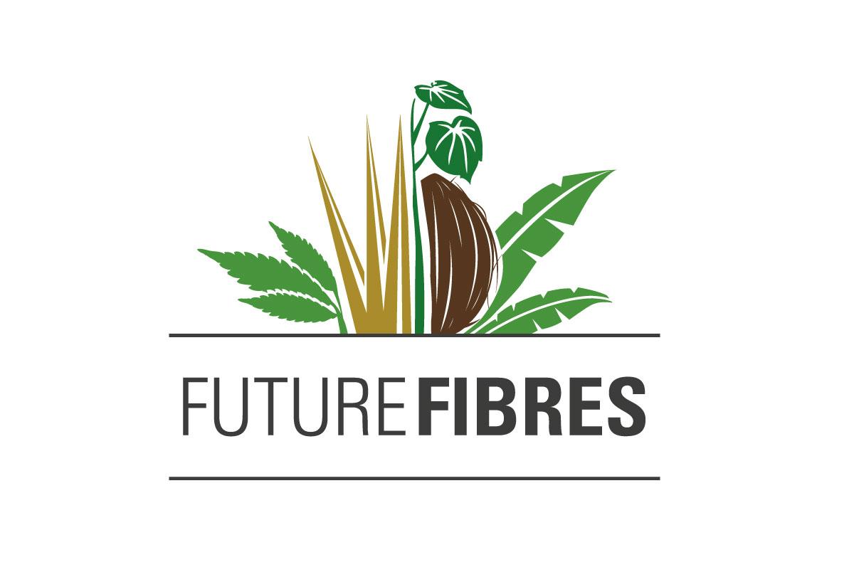 FAO-futureFibres-01.jpg