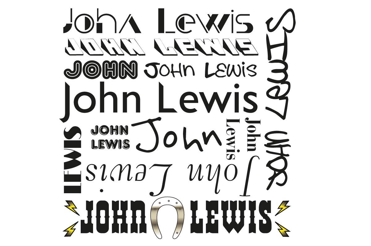 JohnLewis-1.jpg