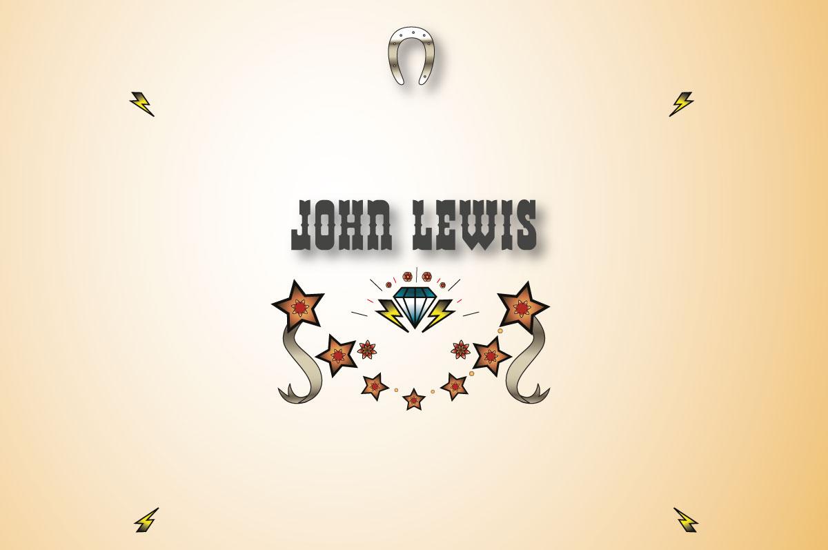 JohnLewis-2.jpg