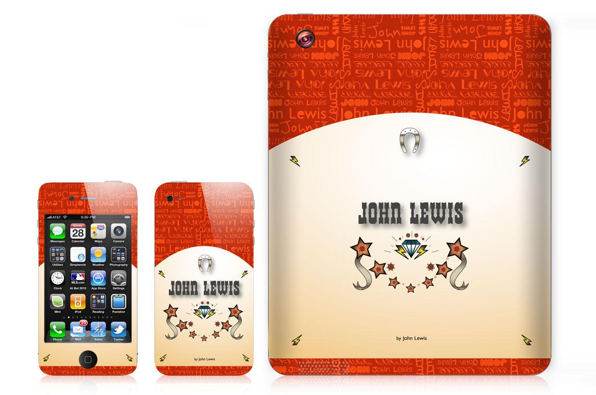 JohnLewis-3.jpg