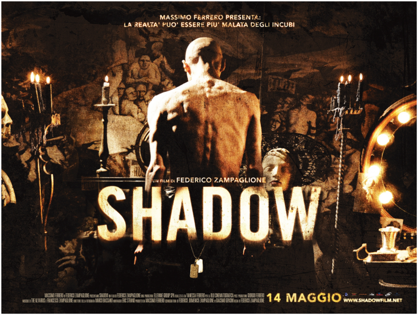 shadow-zampaglione-carinawachsmann-02