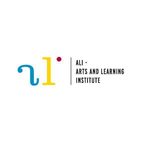Logo-09.jpg