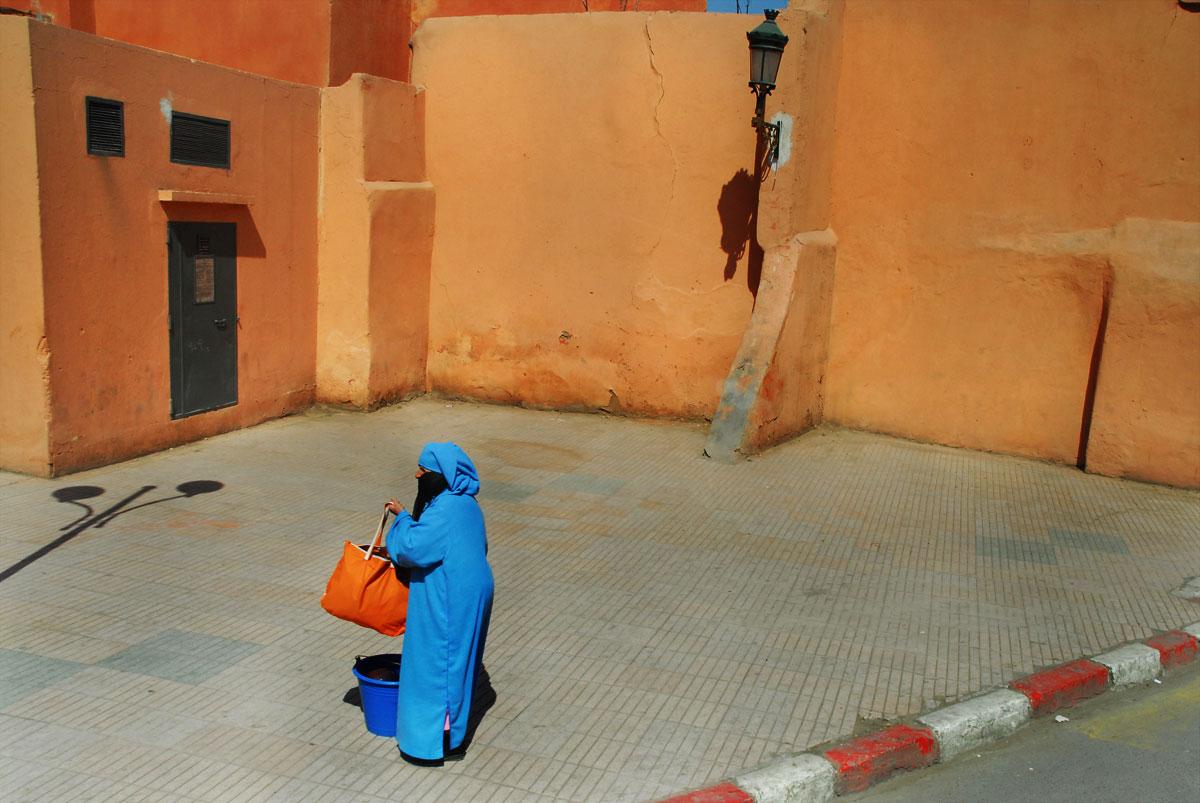 Marocco-10
