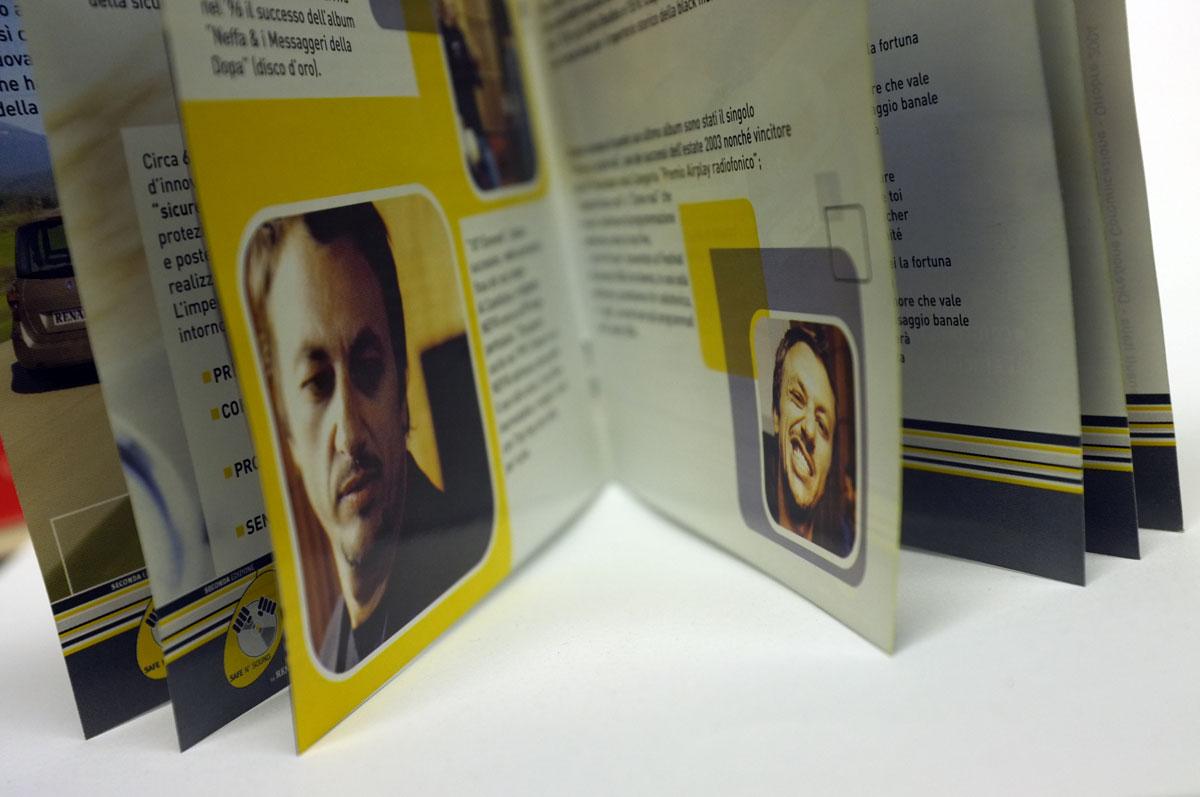 Renault-SafeNsound-5.jpg