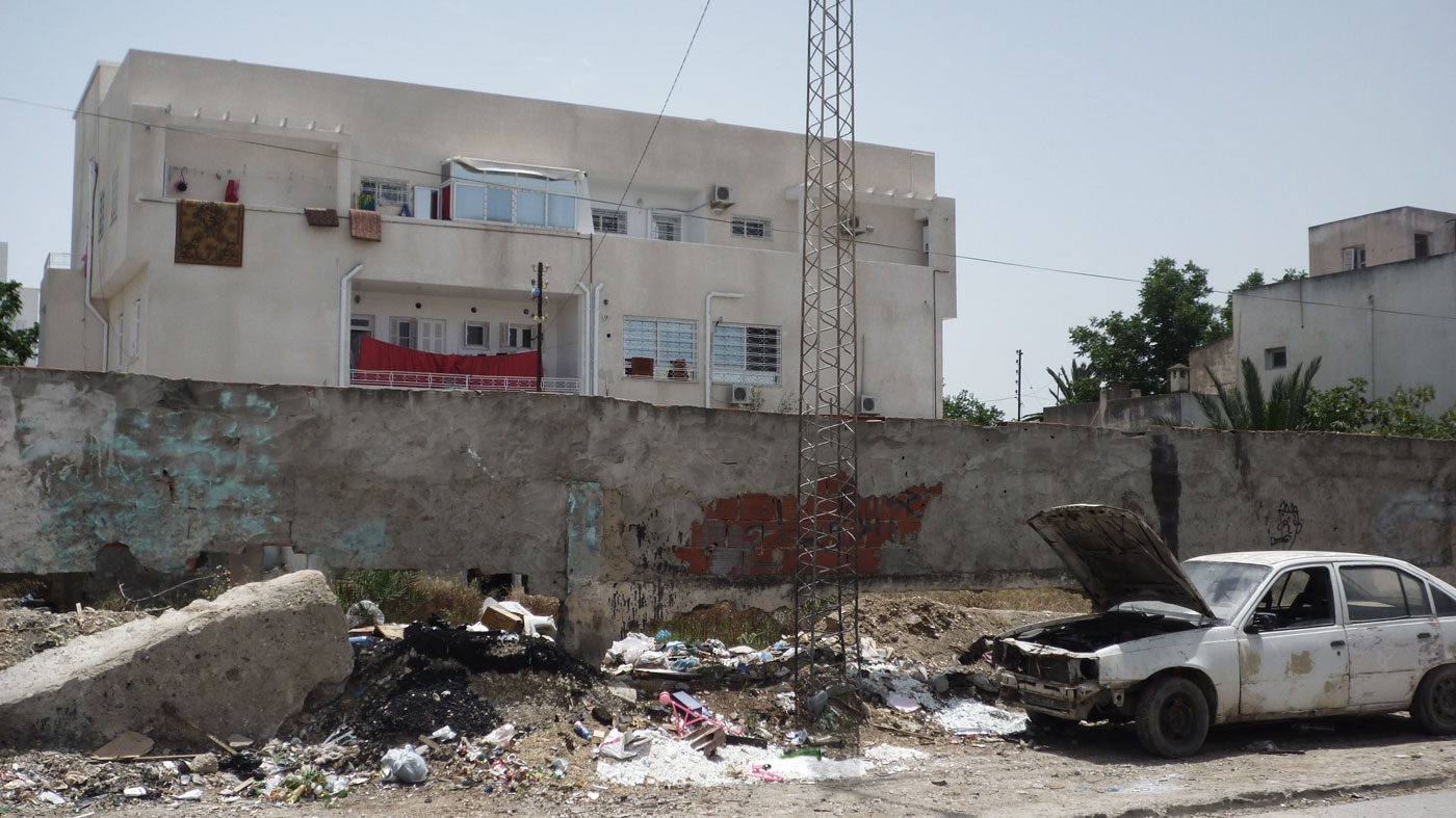 Tunisia_08.jpg