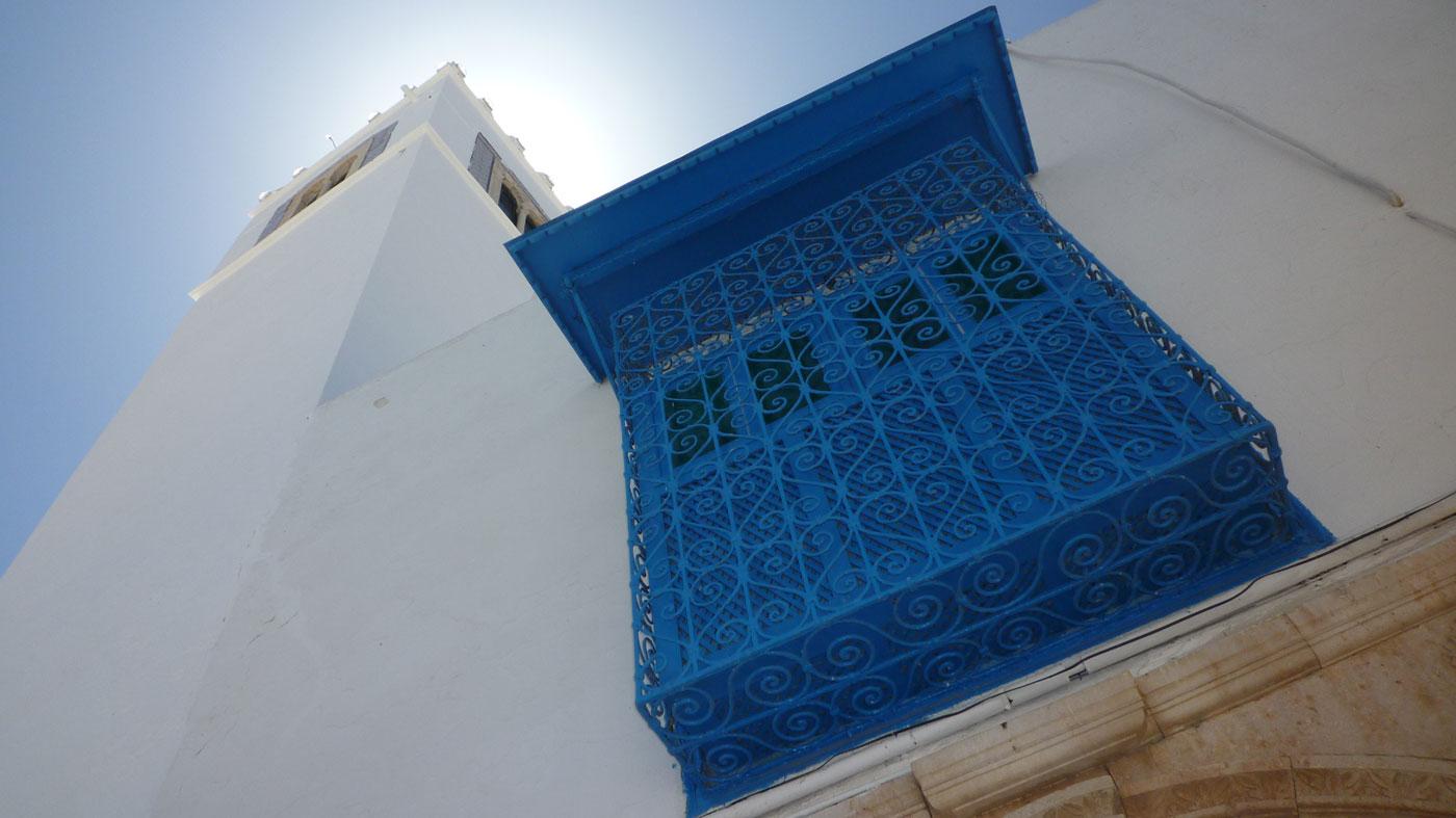 Tunisia_10.jpg