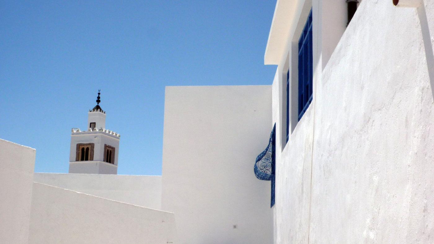 Tunisia_11.jpg