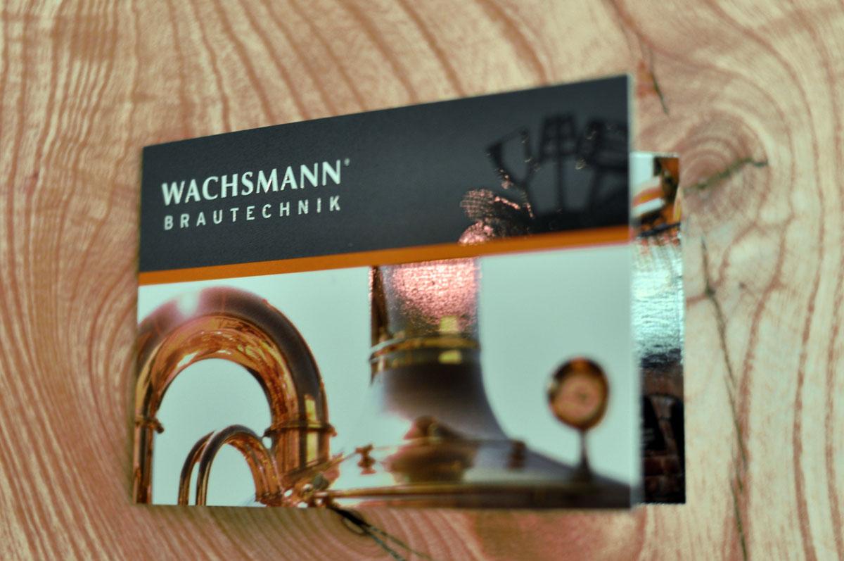 Wachsmann-07.jpg