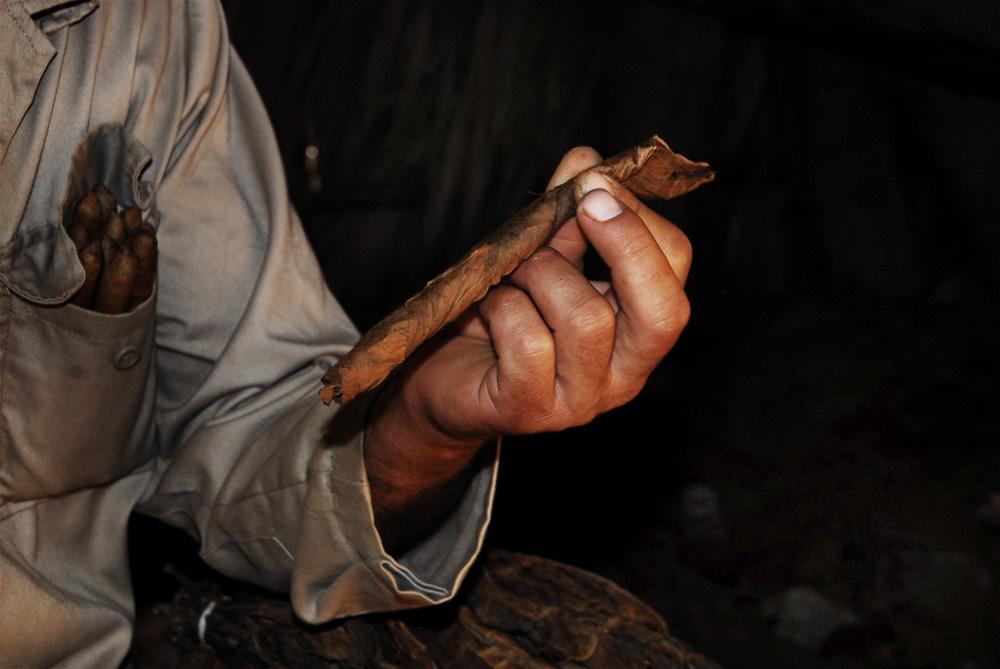 Wachsmann-1-tobaccoman-8web.jpg