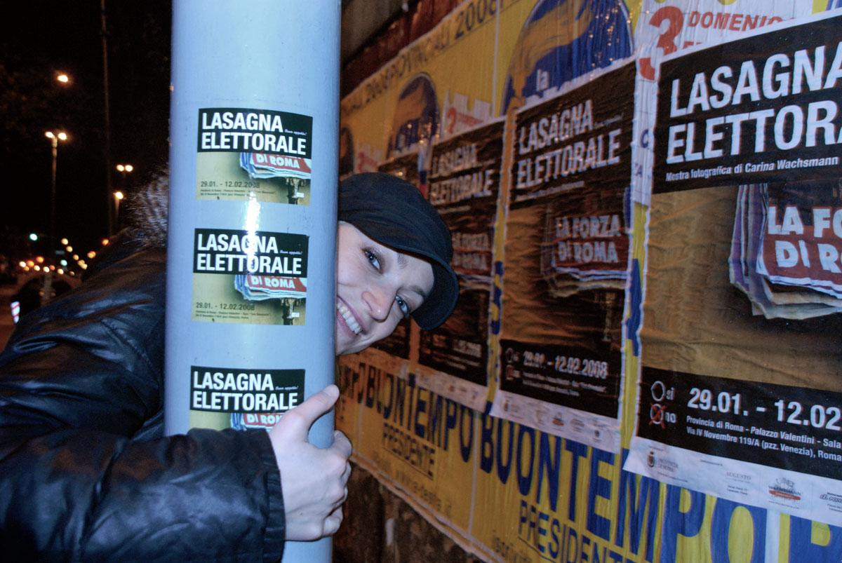 lasagnaelettorale-carinawachsmann-pre-happening-8.jpg
