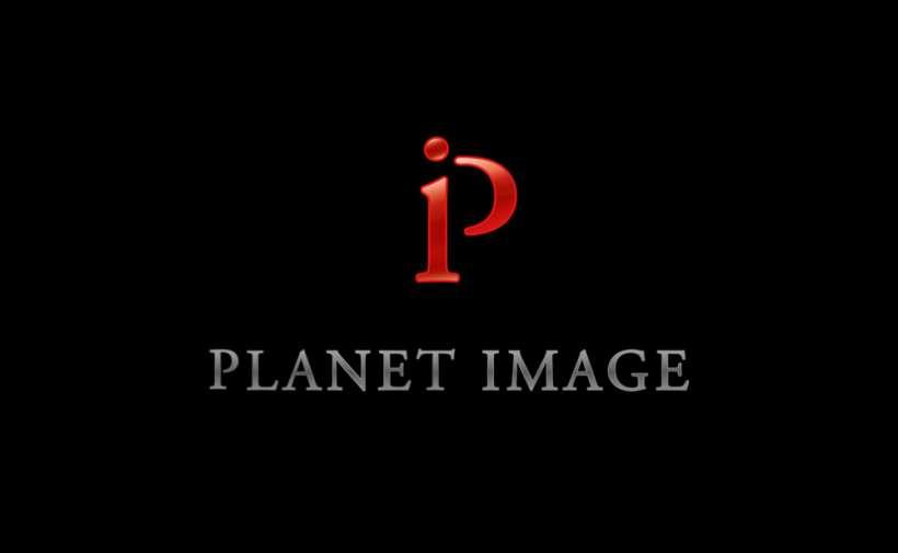 planetImage-logo1.jpg