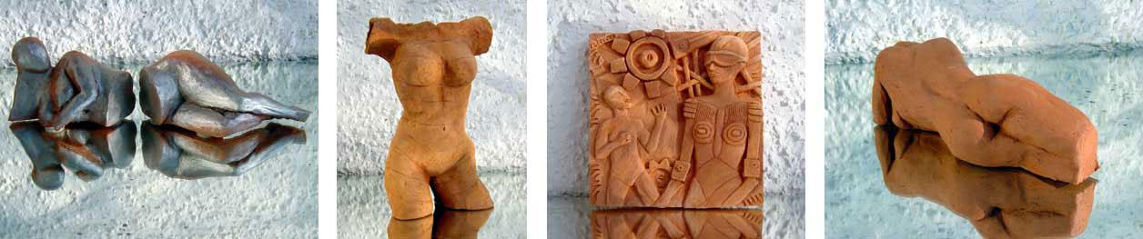 sculputre-cw.jpg