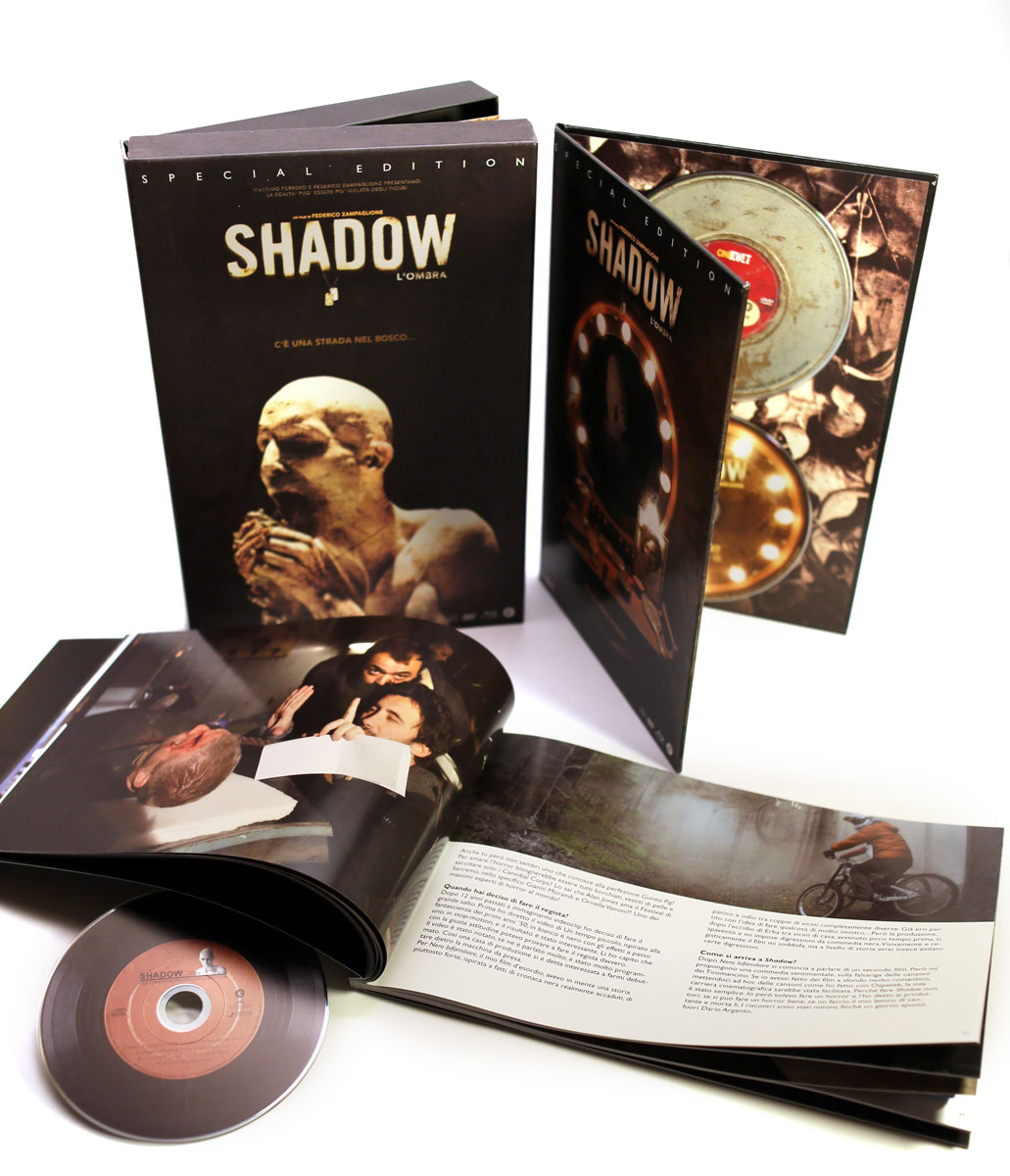 shadow-book-2.jpg