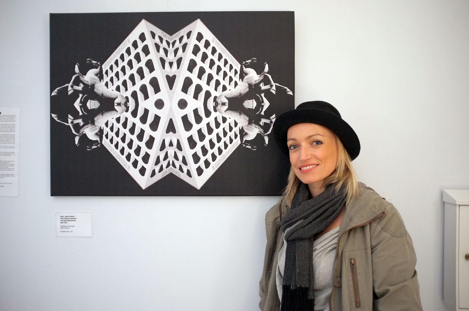 UrbanIllusion-artshow-wachsmann-6