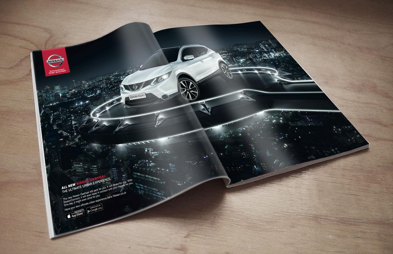 Magazine-Mockup-UrbanDomincation.jpg