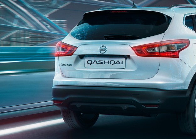 13-237_tbwp_nissan_qashqai_city_connected_1a.jpg