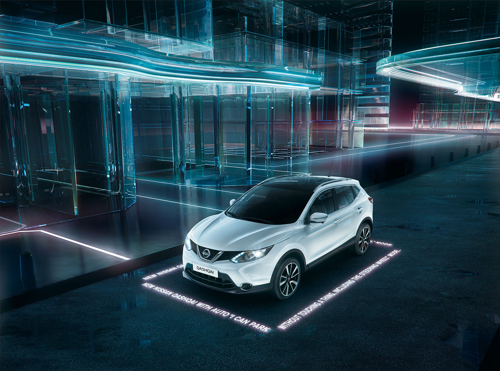 TBWP_Nissan_Qashqai_City_PARKING_COMP11_CHR-internal.jpg
