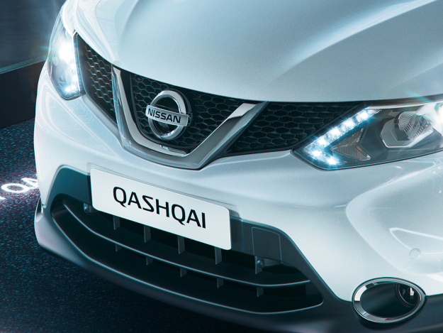 nissan_qashqai_city_parking_1a.jpg