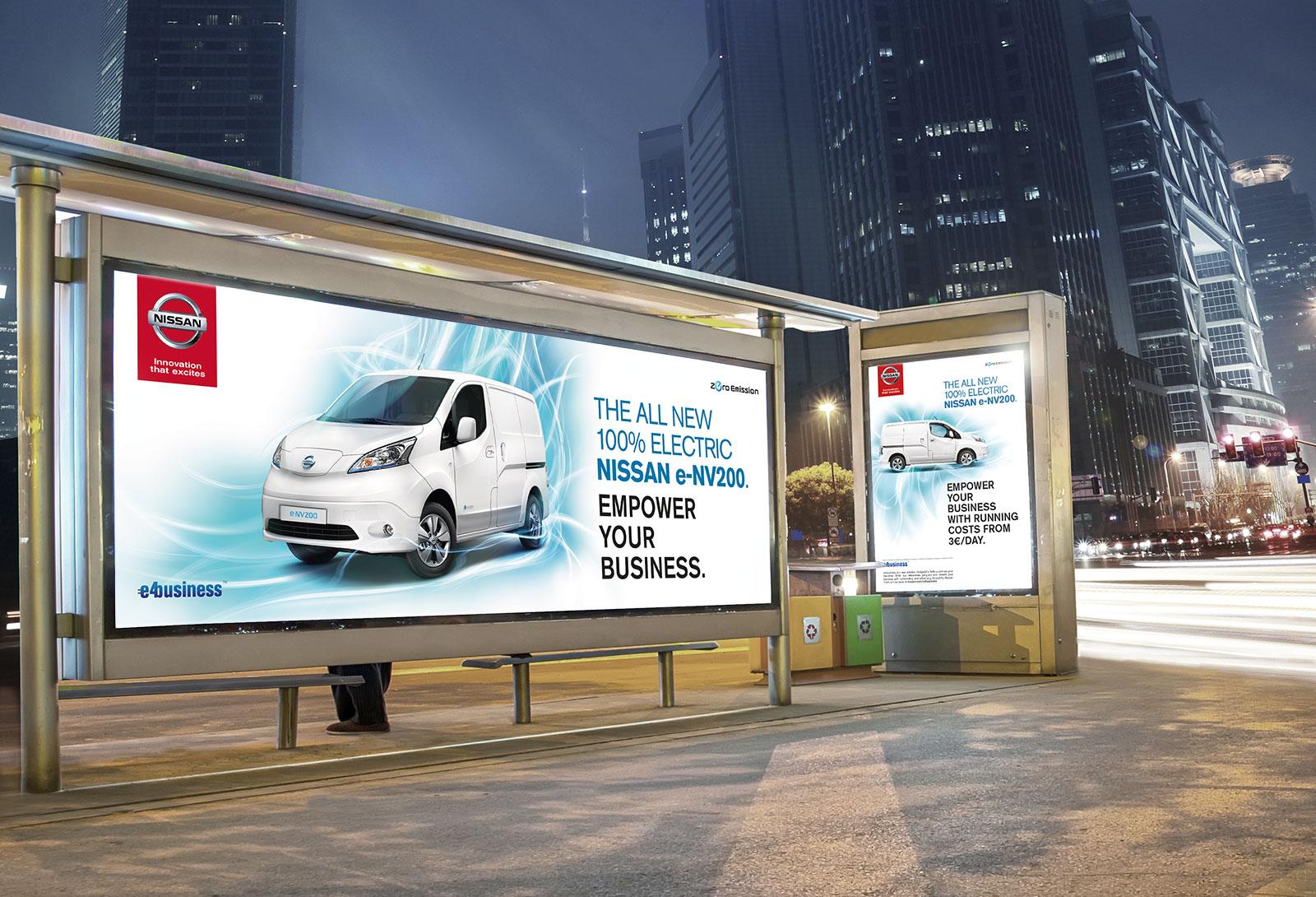 billboards-env200.jpg