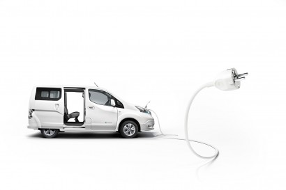 e4business-plug-shuttle.jpg