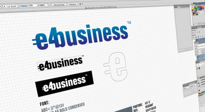 makingOf-e4business-LOGO2.jpg