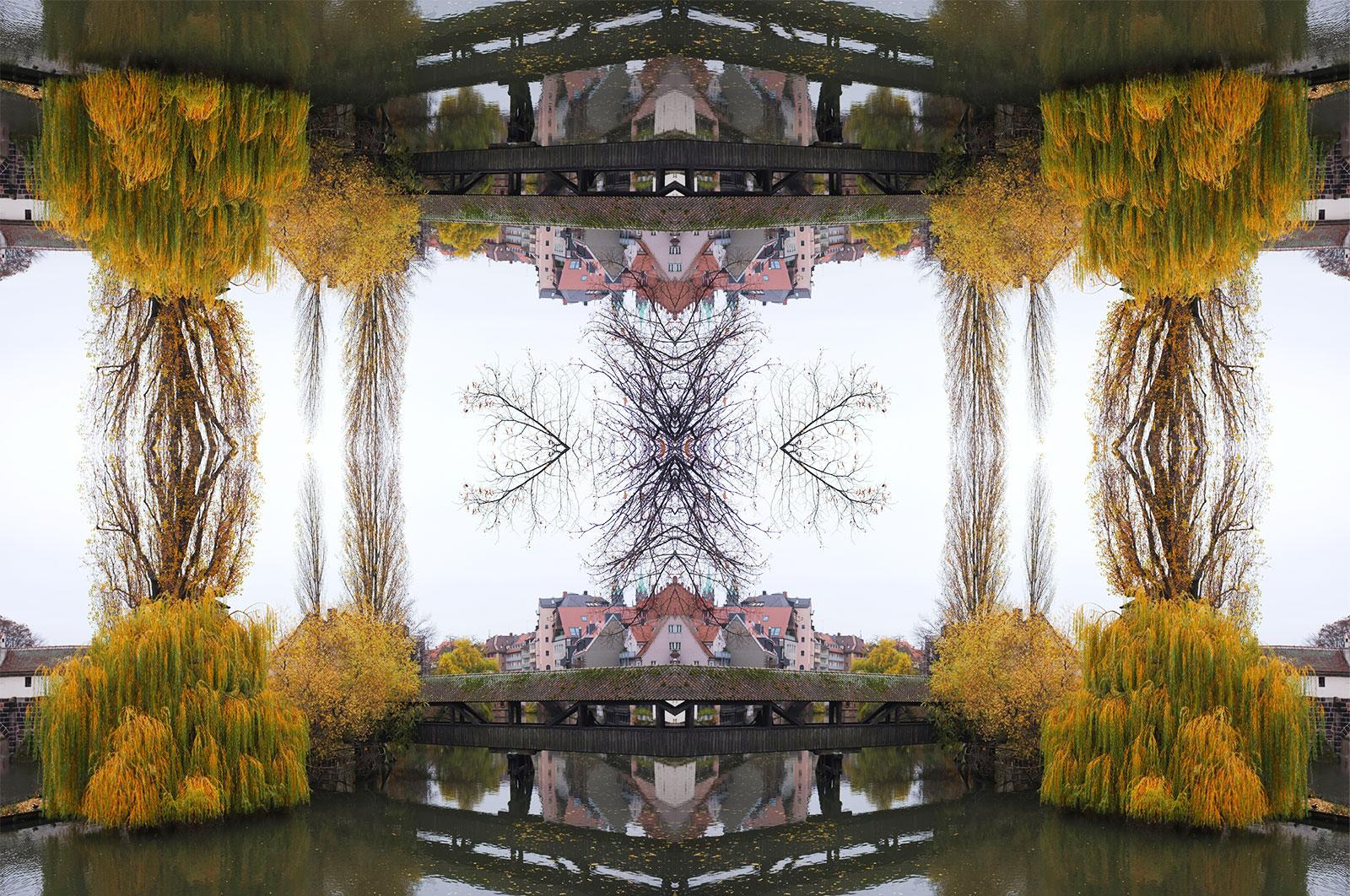 Urban-Illusion-wachsmann