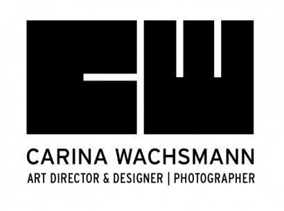 Carina Wachsmann