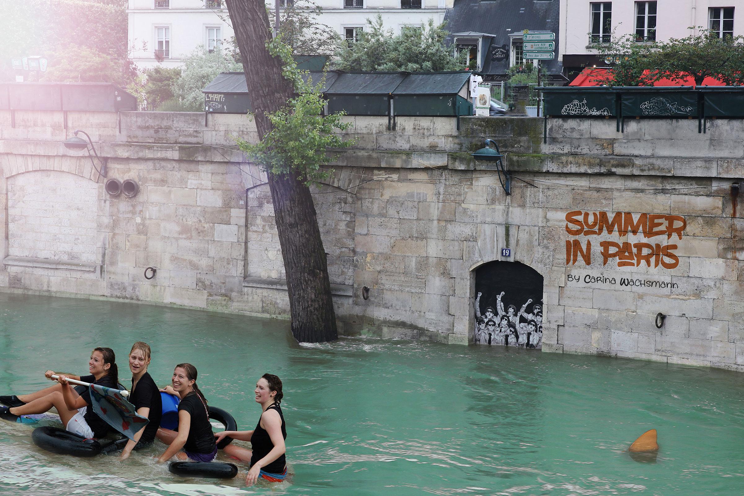 CarinaWachsmann-Paris-Summer-1.jpg