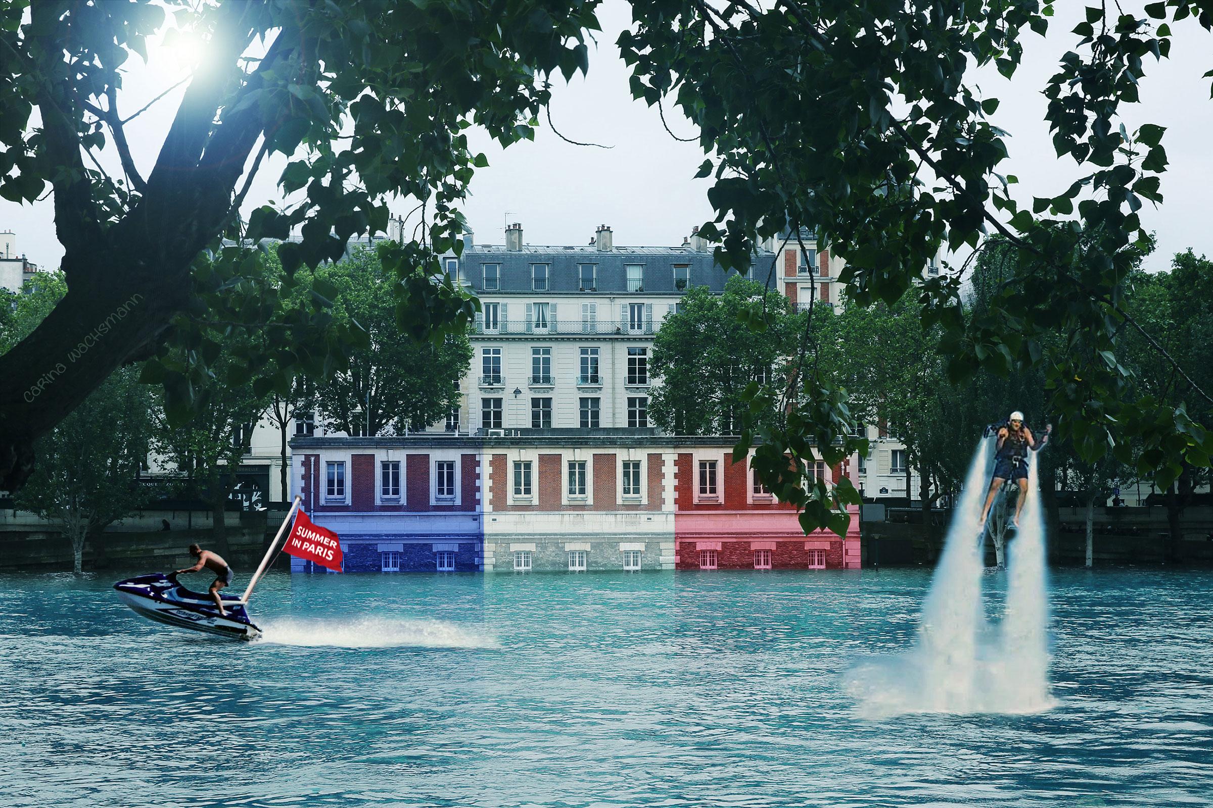 CarinaWachsmann-Paris-Summer-2.jpg