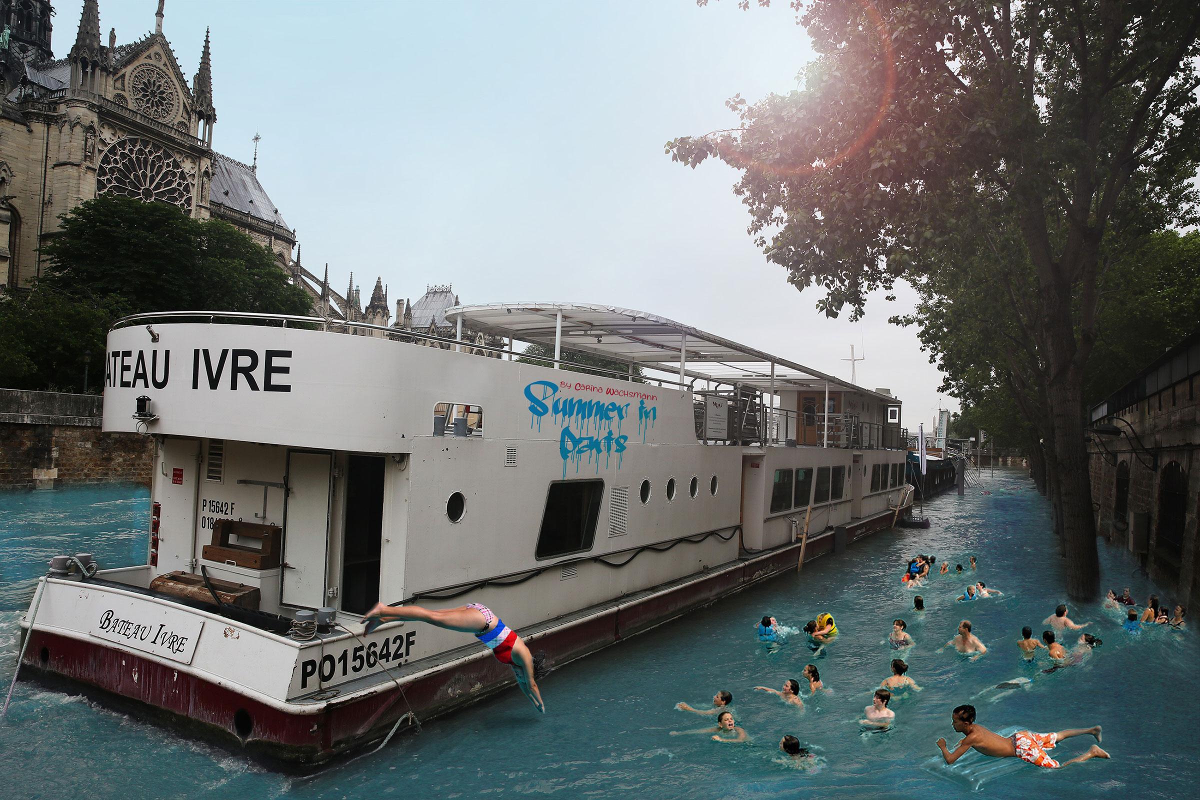 CarinaWachsmann-Paris-Summer-3.jpg