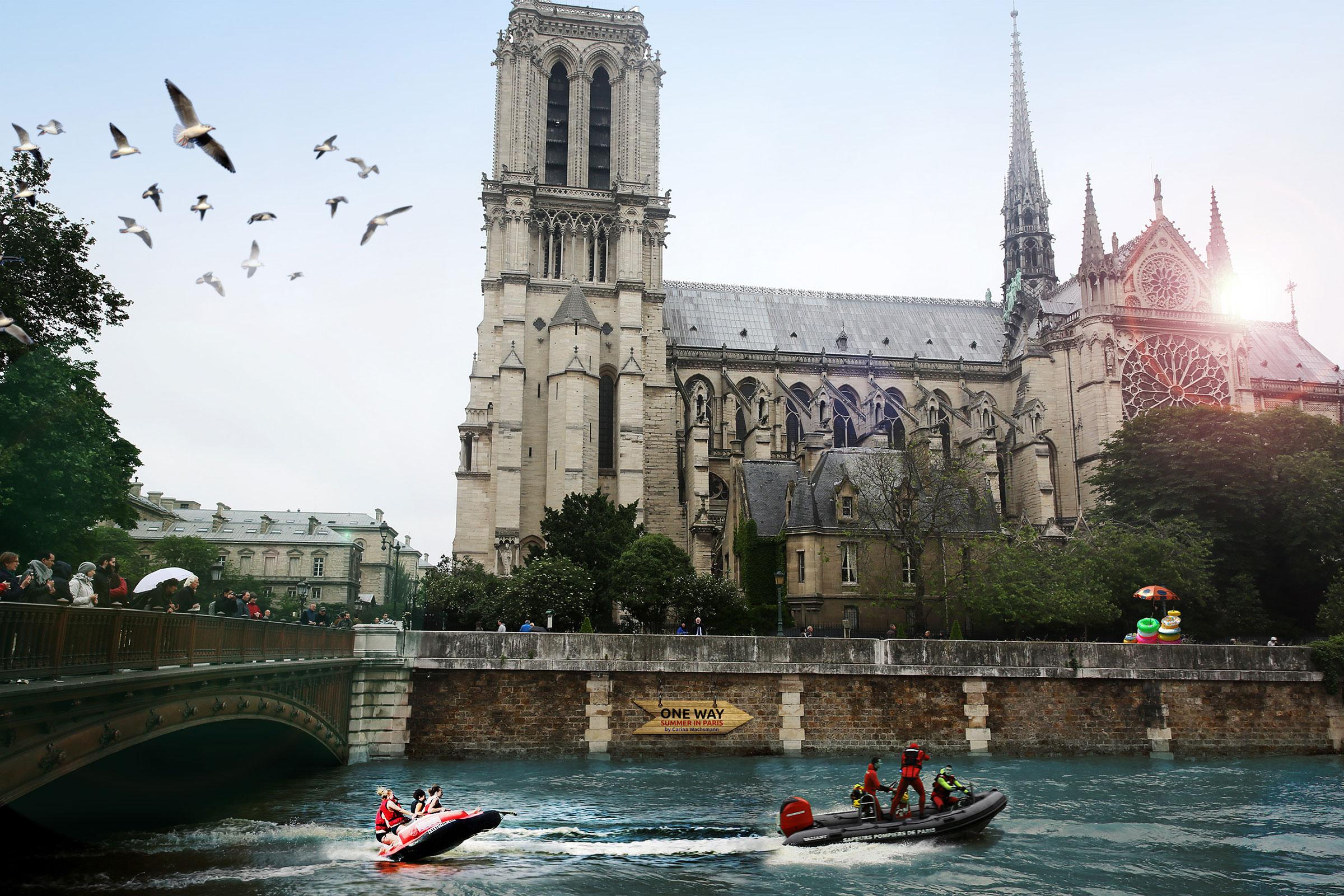 CarinaWachsmann-Paris-Summer-4.jpg