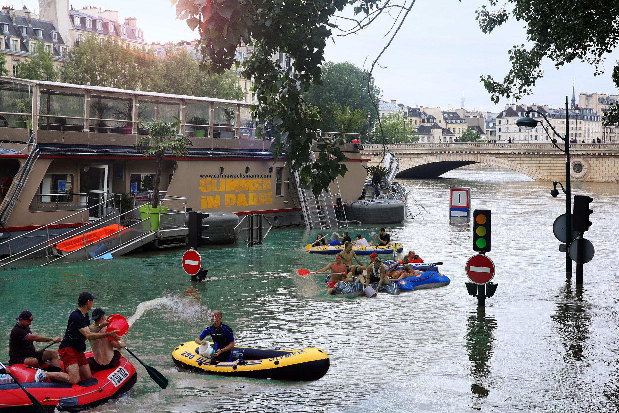 CarinaWachsmann-Paris-Summer-5.jpg