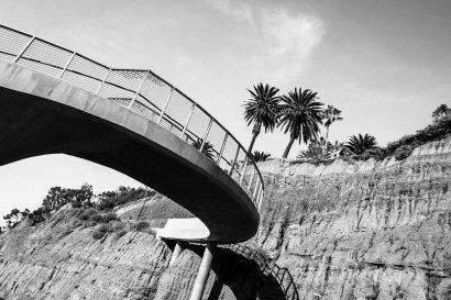 LA_Bridge_by_CWachsmann-1130366.jpg