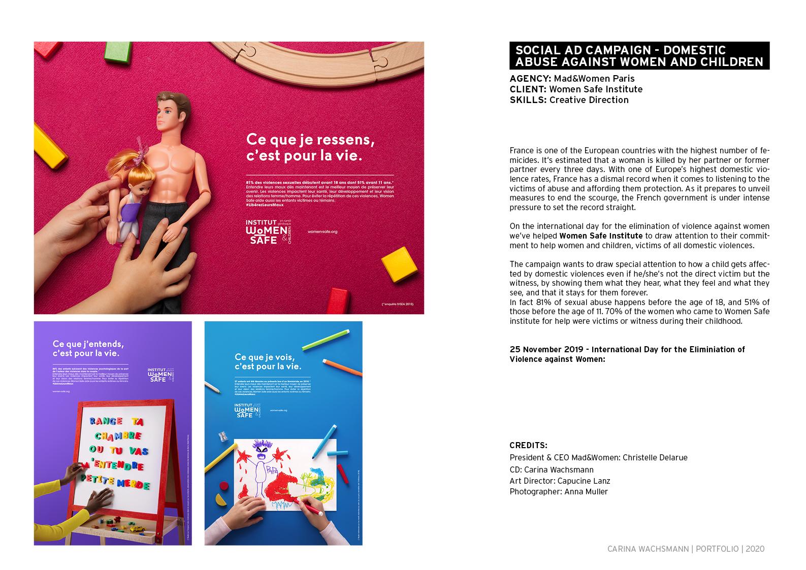 Portfolio2020-1Wachsmann11.jpg