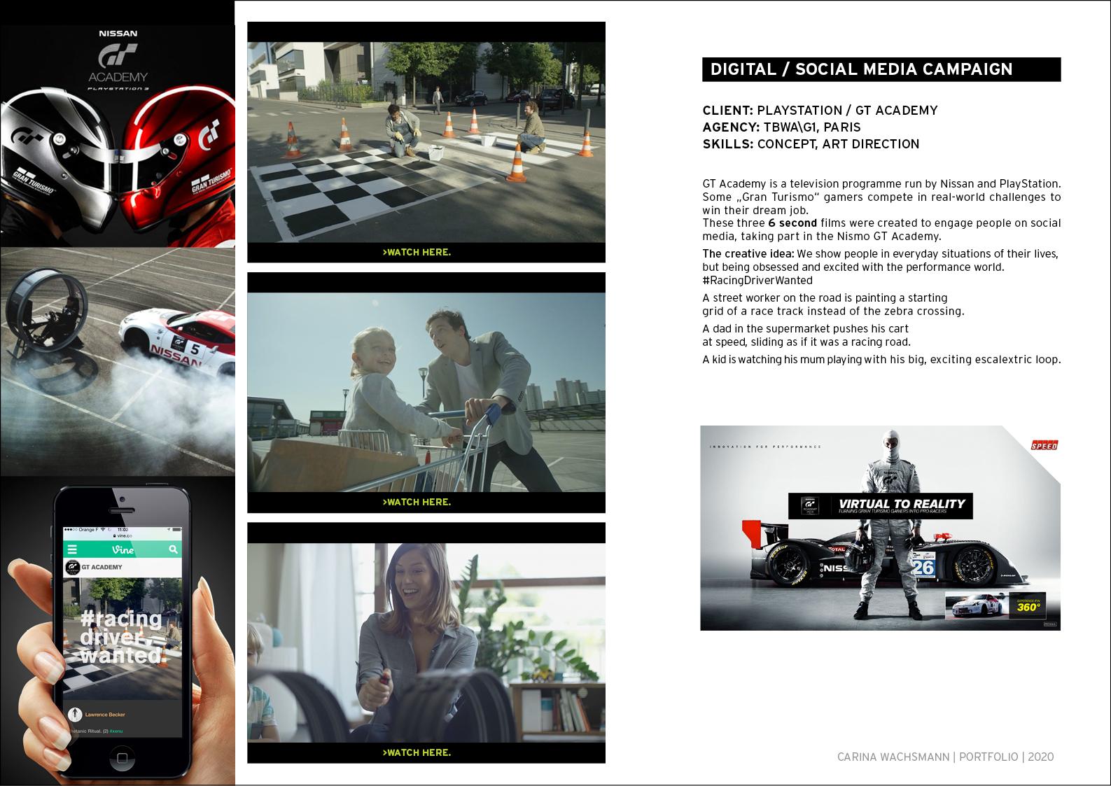 Portfolio2020-1Wachsmann19.jpg