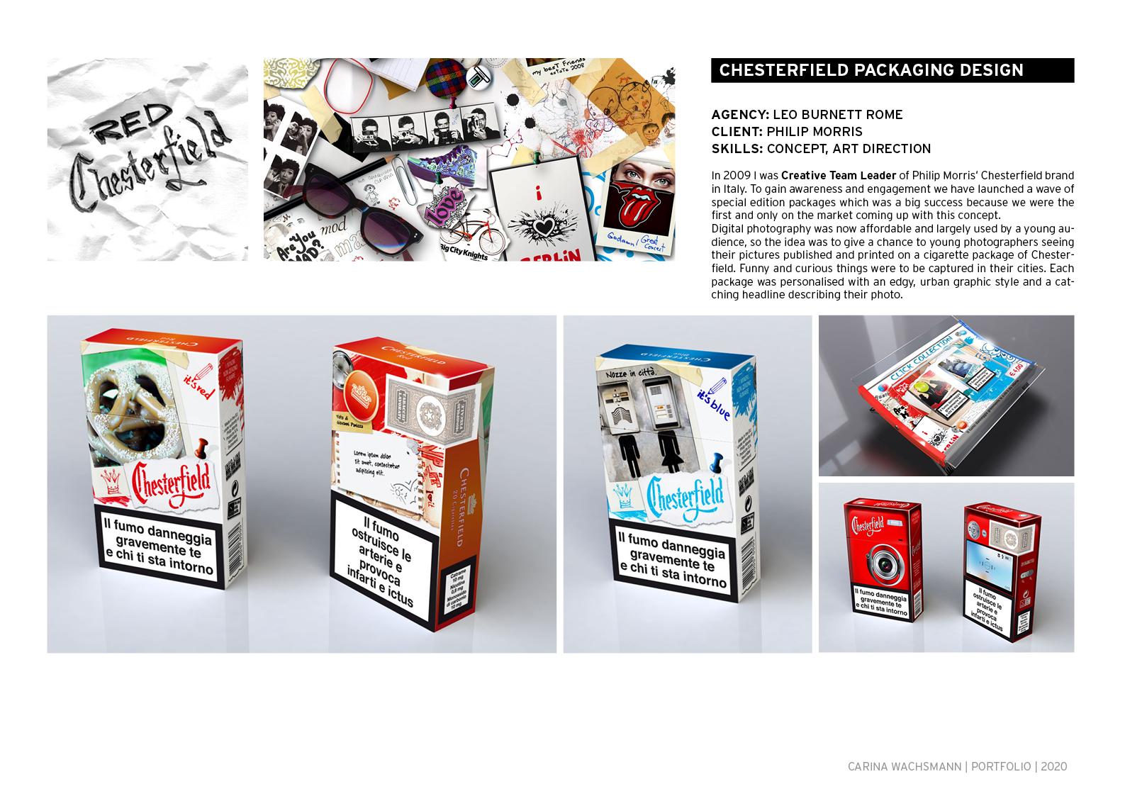 Portfolio2020-1Wachsmann25.jpg
