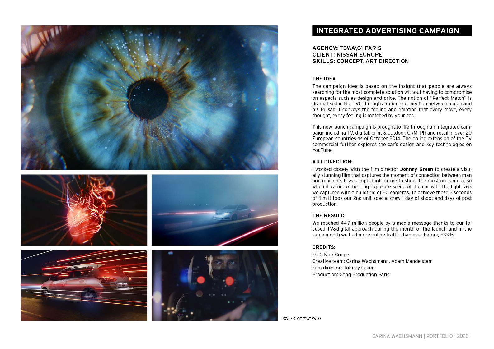 Portfolio2020-1Wachsmann5.jpg