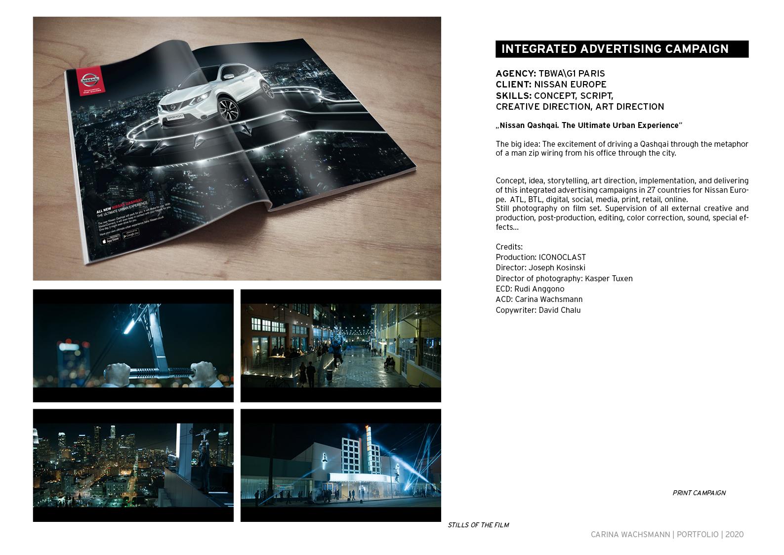 Portfolio2020-1Wachsmann8.jpg