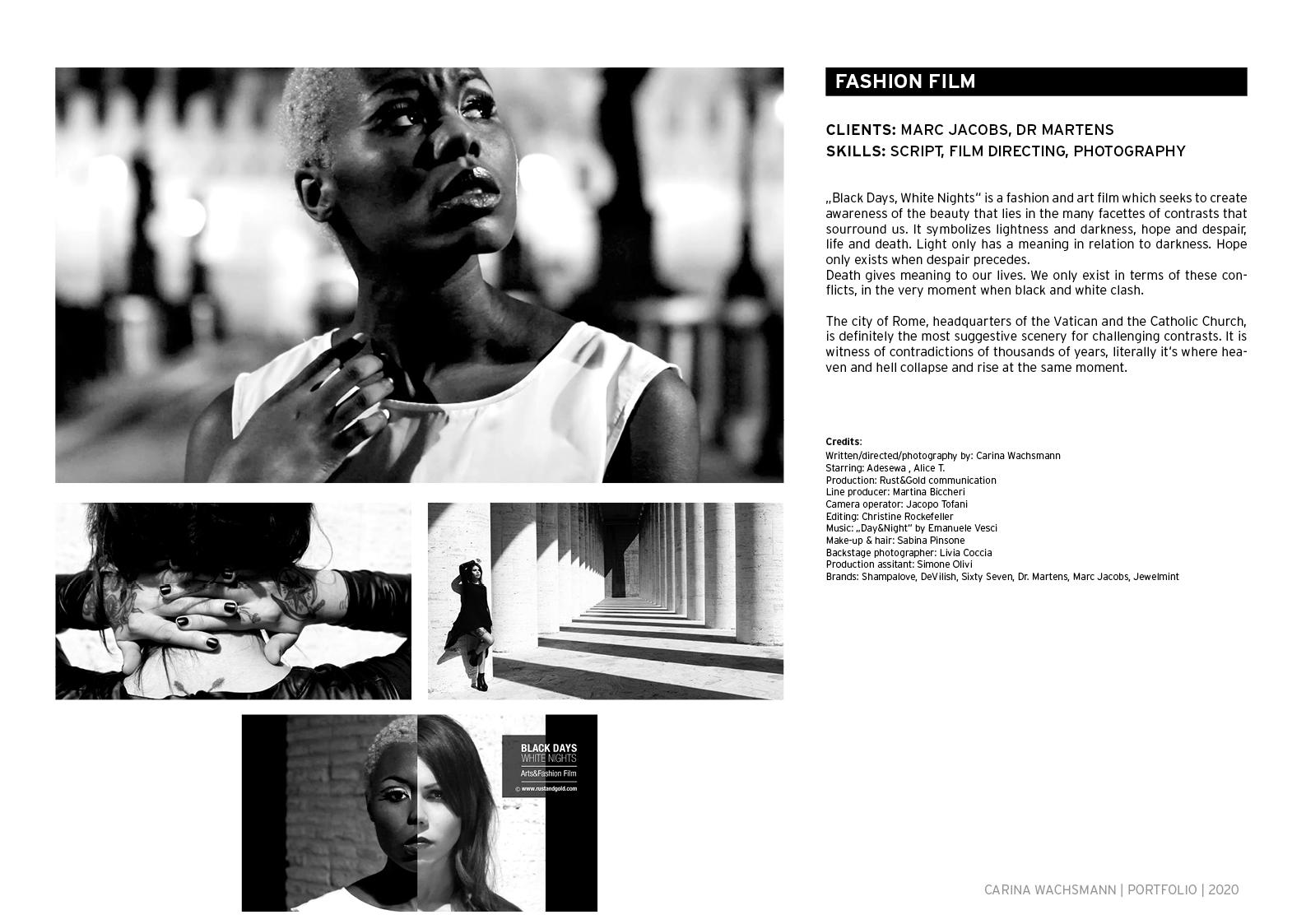 Portfolio2020-1Wachsmann9.jpg